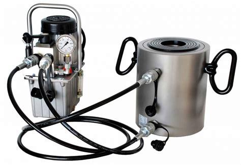 Pompa Hidrolik Mini 700 bar elektrikli hidrolik pompa hydraulic power pack hidrolik g 252 231 220 niteleri hidrolik