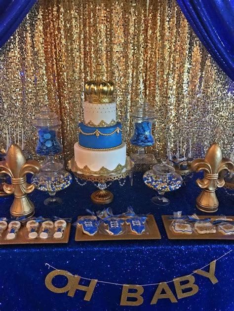 Prince Baby Shower Ideas by 59 Best Prince Baby Shower Birthday Images On