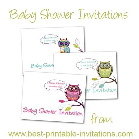 Inexpensive Baby Shower Invitations by Affordable Baby Shower Invitations