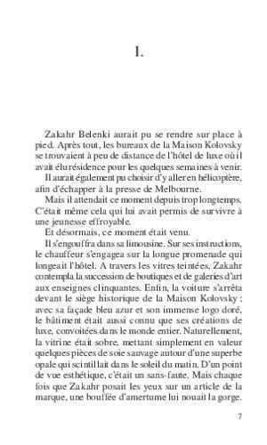 Ekladata pdf mariage santino - Document PDF