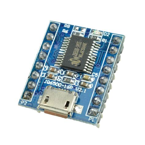 Jq6500 Voice Sound Module Usb Replace One To 5 Way Mp3 Voice Standard jq6500 voice sound module usb replace one to 5 way mp3 voice standard ebay