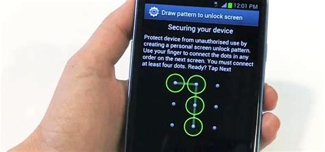 how to bypass the samsung galaxy s4 lock screen password passcode exploit these 2 bugs let you bypass the lock