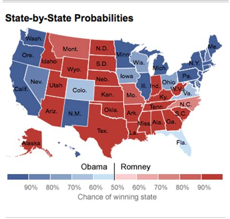 nevada swing state looks like nevada the swing state has swung for obama