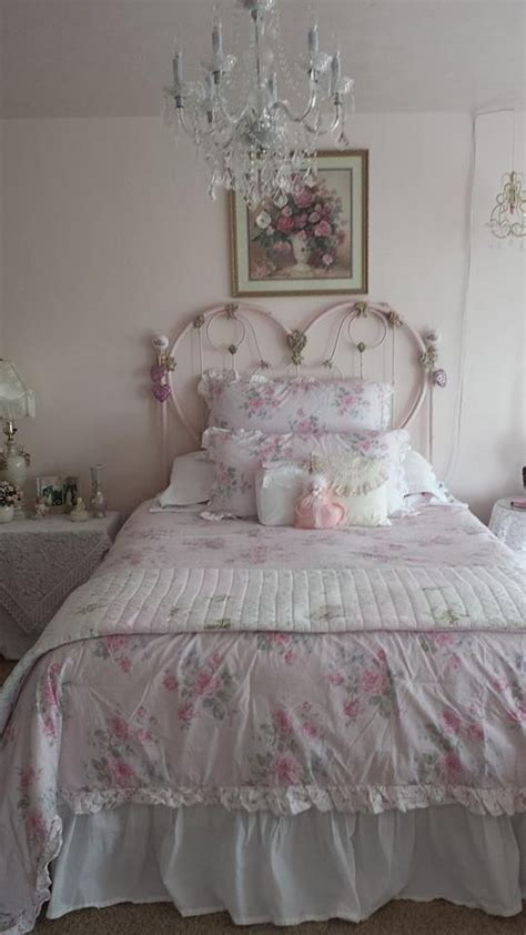 pinterest shabby chic bedroom shabby chic bedroom shabby chic 2 pinterest shabby