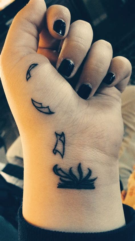 small tattoo desings 25 best ideas about pretty tattoos on