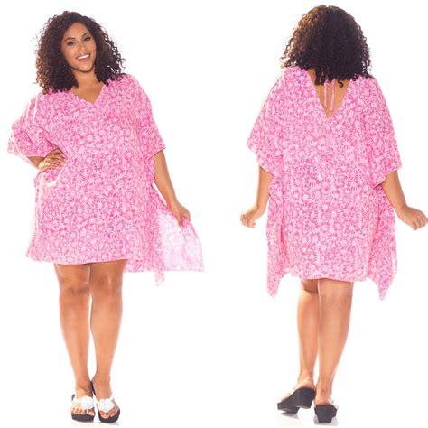 Pink Floral V Neck Playsuit Size Sml 1 pink floral poncho cover up with v neck