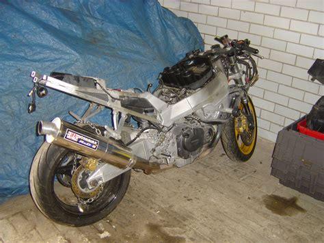 cbr motor honda cbr 900 929 fireblade www motor bike breakers co uk