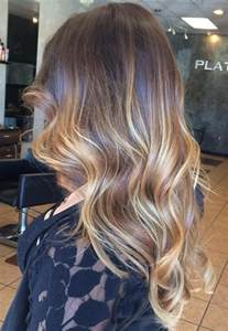 balayage highlights on brown hair 40 balayage hairstyles 2018 balayage hair color ideas