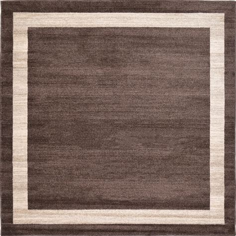 Modern Large Rugs Modern Large Area Rug Soft Contemporary Style Carpet