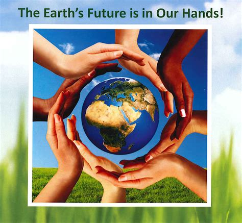 Save Our Planet save our planet ground zero center for nonviolent