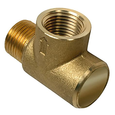 Booster Untuk Water Heater hatco bprv pressure relief valve for booster water heaters