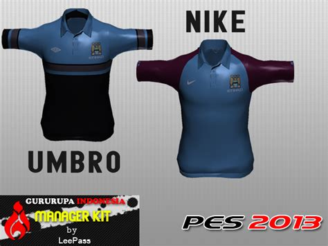 Polo Jkt48 Logo 1 pes modif polo jaket manager manchester city