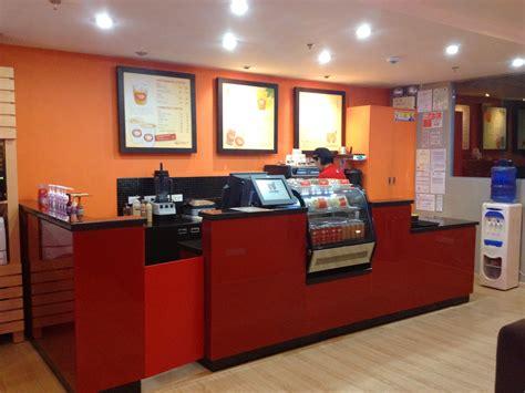 interior design of cyber cafe internet cafe interior design 2012 www pixshark com