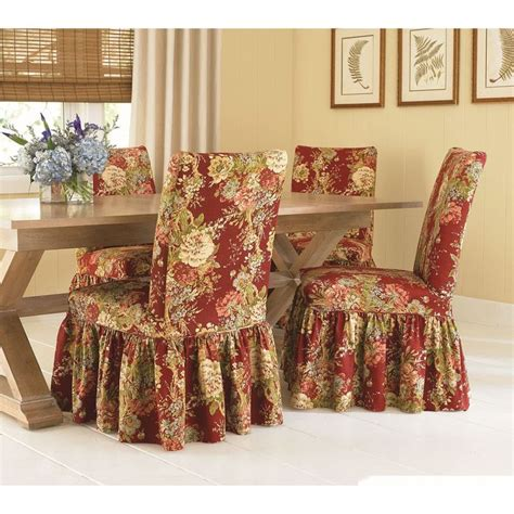 dining room chair slipcovers 25 best ideas about dining chair slipcovers on