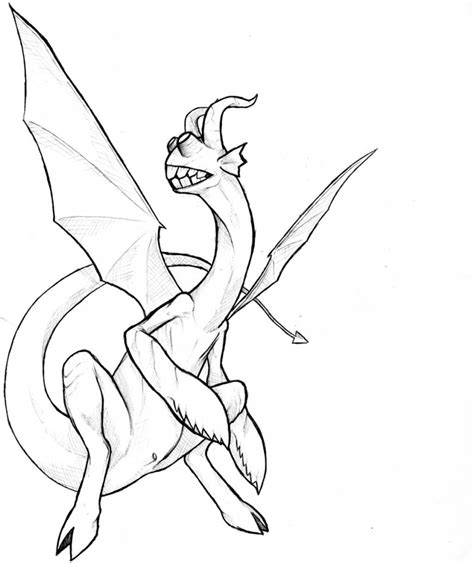 dragon coloring pages info dragon colouring pages for kids