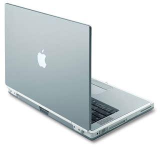 Harga Notebook Merk Apple merk merek laptop terlaris di dunia ad tips trik