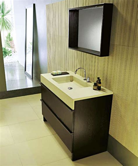 get the vanities for your bedroom by using closeout