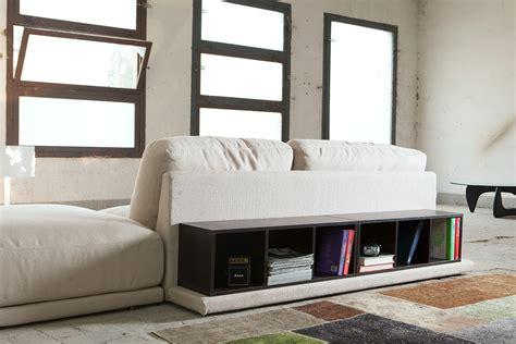 libreria dietro divano idee per libreria dietro divano idee per la casa douglasfalls