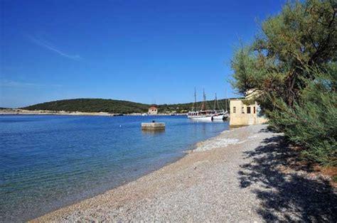 appartamenti cres croazia appartamenti cherso martinscica isola di cherso croazia