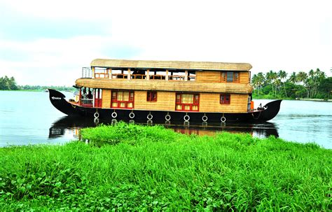 boat house rent in kerala boat house rent in kerala 28 images how to choose rental houses boats what are the