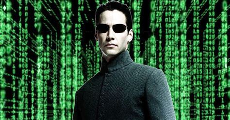 keanu reeves in the matrix what keanu reeves really knows about the matrix 4 movieweb