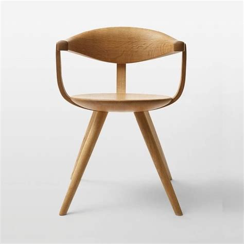 Tabouret Butterfly Sori Yanagi by 22 Best Yanagi Sori Images On Cooking Ware