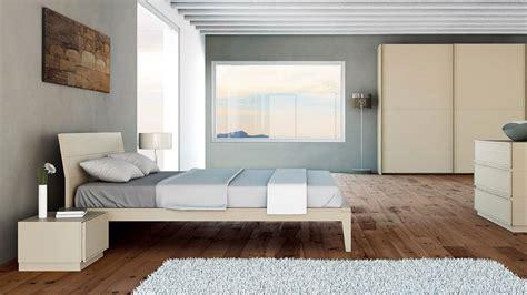 accademia mobile da letto camere da letto delle migliori marche italiane