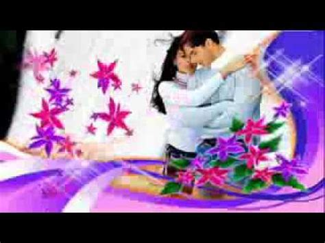 download new mp3 songs in dj santali new dj remix mp3 songs youtube