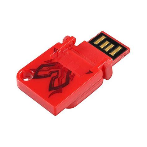 Flashdisk 16 Gb 16gb Sandisk Cruzer Glide Murah Original sandisk cruzer pop usb flash drive sdcz53 016g 16gb tribal jakartanotebook