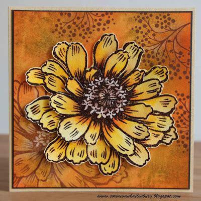 00 bloem jumbo corine s art gallery stendous jumbo zinnia