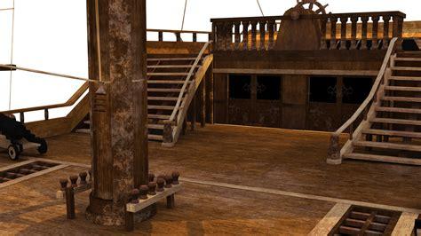 pirate ship floor plan 100 pirate ship floor plan 741 best spaceships
