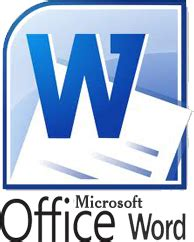 tutorialspoint word simon sarah ms word 2010 tutorials