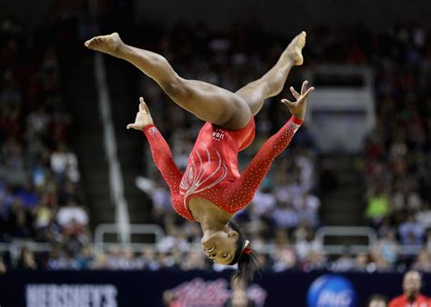 Best Photos From Olympic by The Best Photos From The 2016 U S S Gymnastics