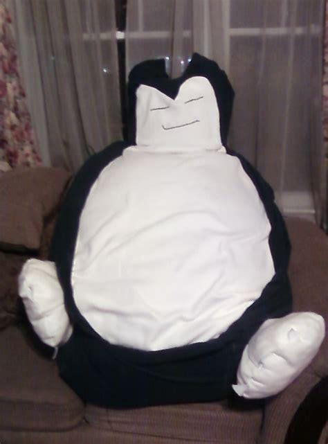 Snorlax Bean Bag Chair For Sale by Snorlax Bean Bag Chair Uk 100 Images Blue Bean Bag