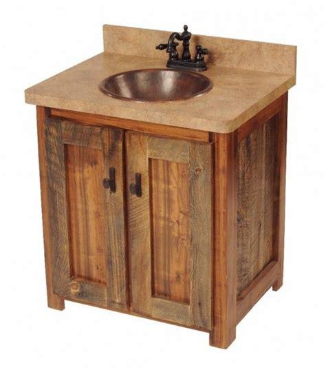 small copper bathroom sink best 25 copper bathroom sinks ideas on copper