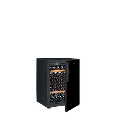 range cabinet wine serving cabinets small model range eurocave