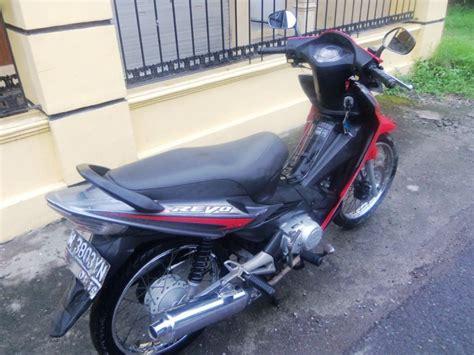 Jual Motor Honda Revo Cw motor baru bekas jual beli motor olxcoid autos post