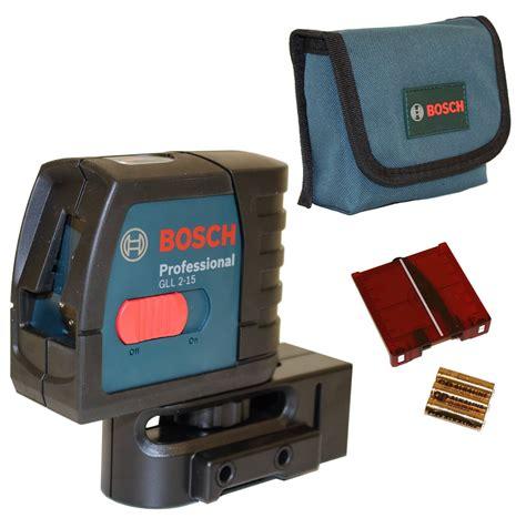 laserdiode zoll bosch linienlaser test neu top 5 linienlaser24 eu