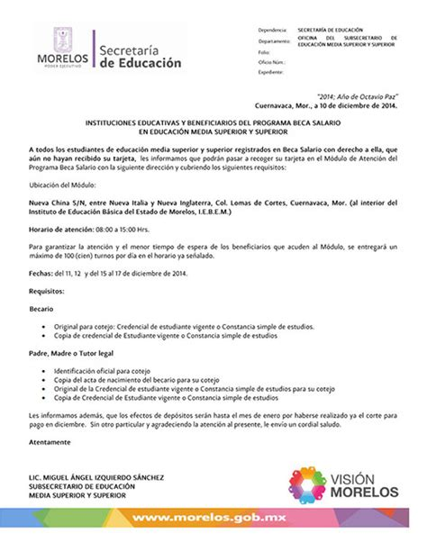 anses fecha de cobro de ayuda escolar 2016 cronograma de pago planilla de ayuda escolar 2016 anses anses cronograma