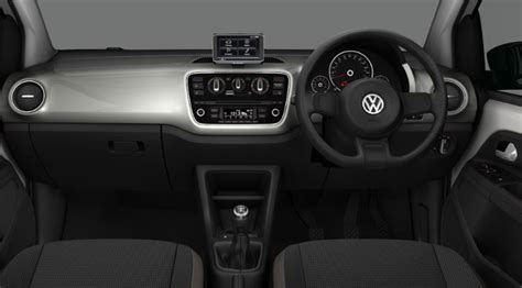 volkswagen up brochure vw up 1 0 2013 term test review by car magazine