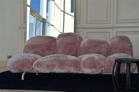 divani edra prezzi divani edra prezzi edra divano standard prezzo per pezzo