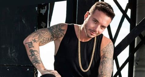 j balvin old songs j balvin net worth 2017 bio real name age height weight