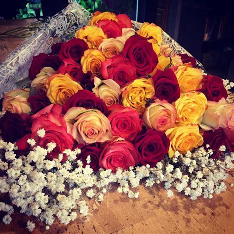 Local Florist Shops by Local Florist Flower Shop Floral Arrangements Duluth