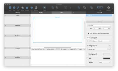 construct 2 progress bar tutorial paintcode tutorial for developers custom progress bar