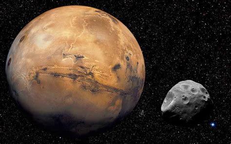 imagenes del universo alta resolucion fotos del planeta marte en alta definici 243 n la reserva