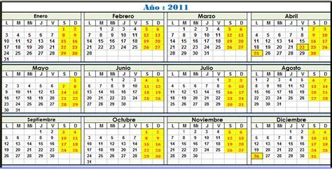 Calendario Mexicano Con Santos Calendario Mexicano Con Nombres De Santos