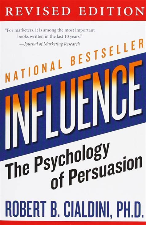 persuasion books the 50 best marketing books of all time best marketing