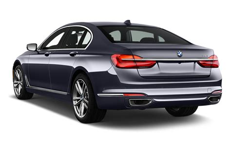 2017 bmw 750li 2017 bmw 7 series reviews and rating motor trend