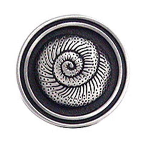 betsy fields cabinet knobs knobs4less offers liberty hardware lib 03557 knob