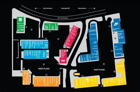 northface outlet gilroy livermore outlet mall map peninsula conflict resolution